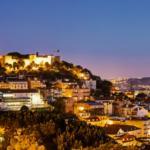 Mudar para Portugal