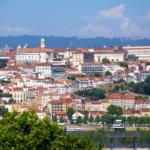 alugar um imóvel em portugal