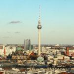 Berlin_Panorama_Mitte
